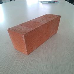 山东供应烧结砖生产工艺