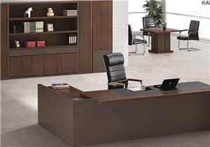安徽办公桌生产