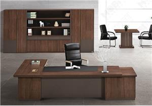 安徽办公桌设计