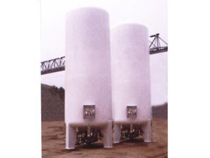 滨州高纯液氮充装
