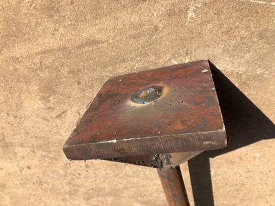 福建地脚螺栓生产基地,地脚螺栓,三明地脚螺栓要多少钱,地脚螺栓直销价格,地脚螺栓参考价格,福州地脚螺栓批发价格