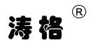 上海涛格电器科技有限公司