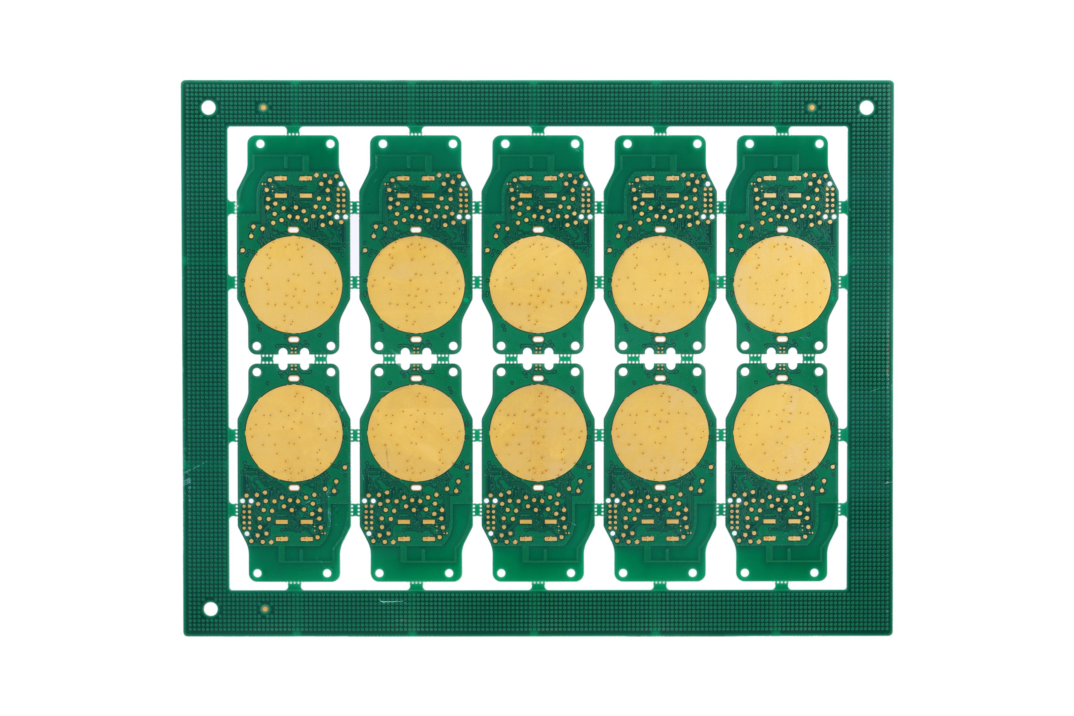 珠海销售电路板「联众供应」