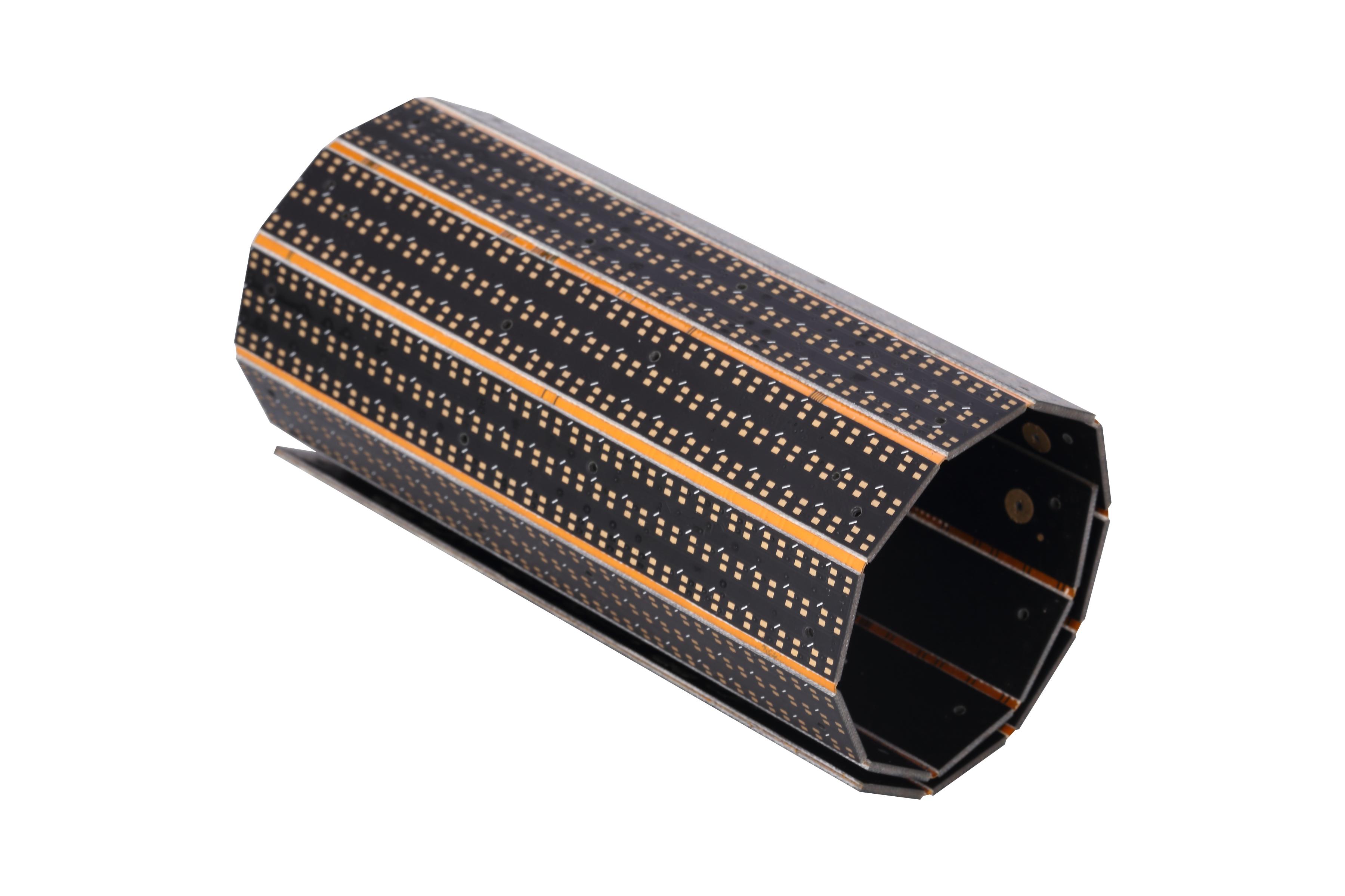 河南销售电路板新报价,电路板,香港特别行政电路板销售价格,广州知名电路板要多少钱,广州优质电路板销售厂家,四川专业多层线路板哪家好