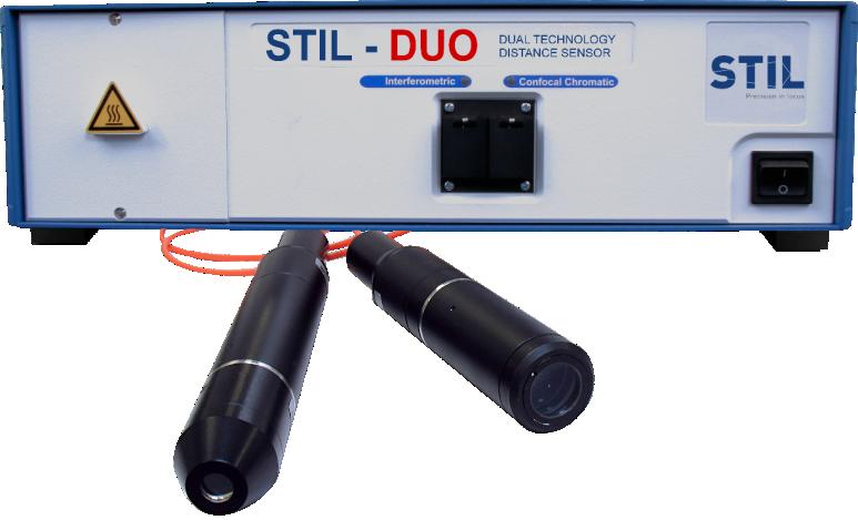 廣東優質同軸測量儀器的用途和特點 信息推薦 司逖供應