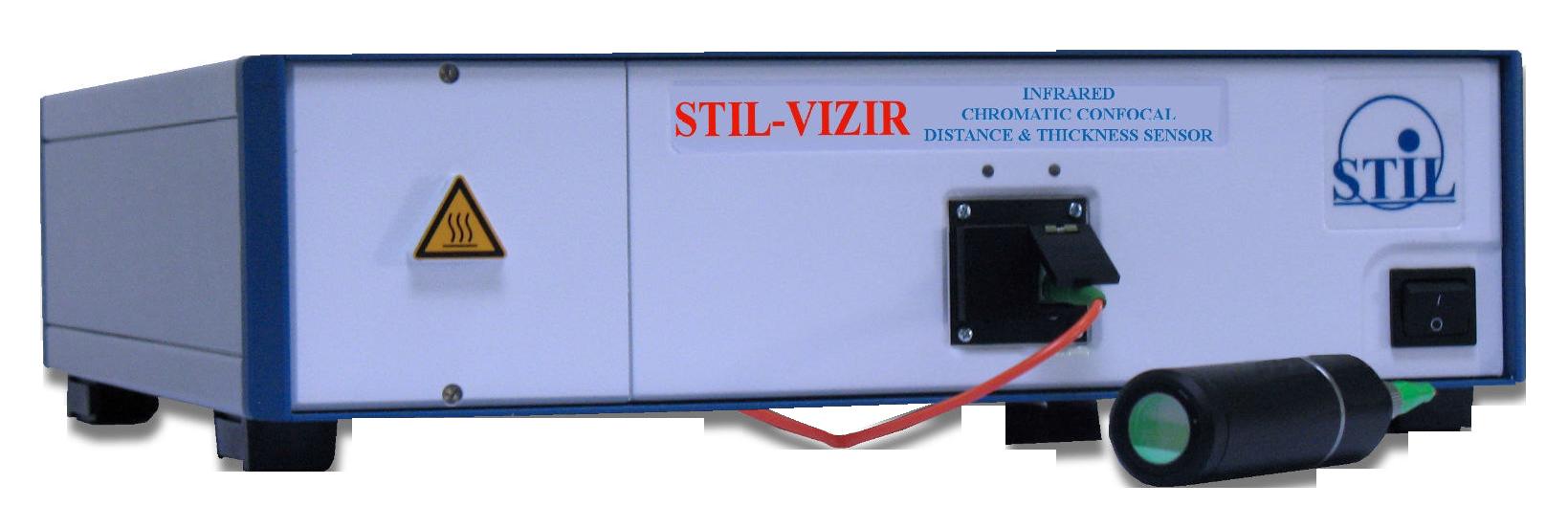 上海光谱共焦传感器直销 欢迎来电 司逖供应