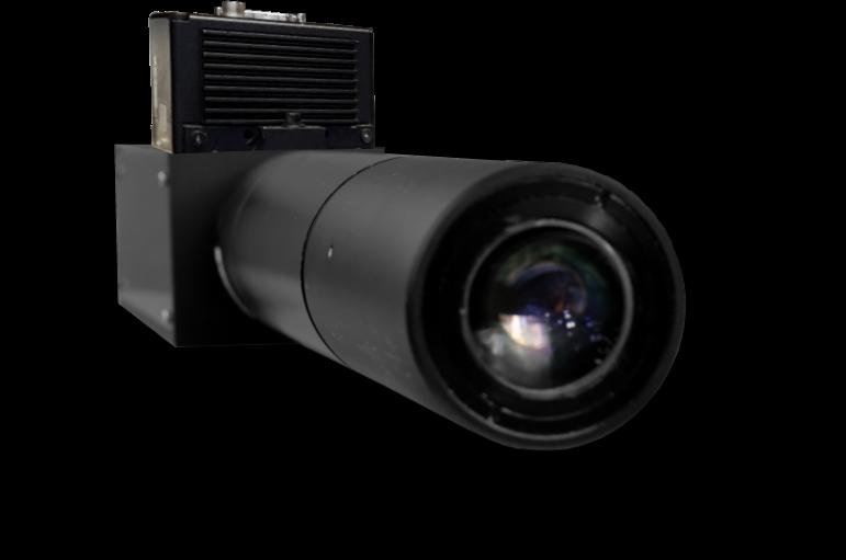 廣東正規透明材質測量儀器信賴推薦 誠信經營 司逖供應