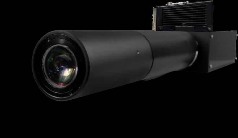 金華透明材質測量儀器供應商 司逖供應