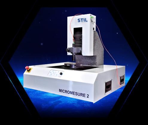 杭州透明材质测量仪器厂家