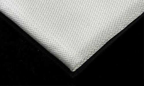 甩丝纤维布市场价格「博肯耐材」
