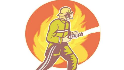 福田消防审批多少钱,消防审批,龙华消防审批,广东消防审批哪家专业,坪山消防培训便宜,惠州消防保养需要多少钱