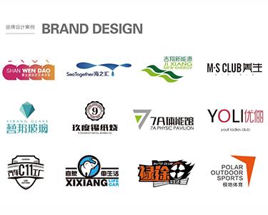 丹东品牌策划团队,品牌策划,松原哪里有品牌策划公司,辽源优质品牌策划服务商,绥化广告设计,绥化优质品牌策划价格