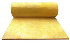 肇庆玻璃棉毡直销,玻璃棉毡,中山玻璃棉毡直销,惠州玻璃棉板报价,深圳岩棉板哪家好