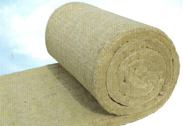 中山岩棉毡销售「杰孚供应」