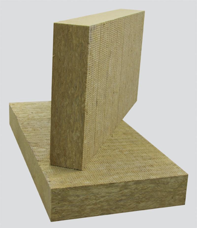 梅州岩棉板哪家好,岩棉板,深圳岩棉板销售,阳江岩棉板,梅州玻璃棉管直销,湛江玻璃棉板