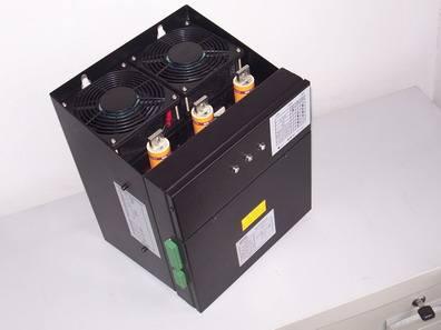 青岛市加工调压器批发价格 信誉保证 正高电气供应
