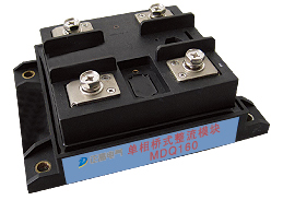 烟台市设计调压器零售价 信息推荐 正高供应