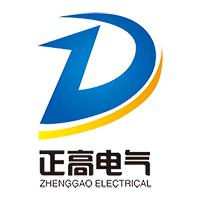 淄博正高电气有限公司