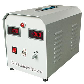 威海市优质电气设备促销 来电咨询 正高供应