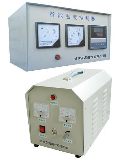 淄博市優質電氣設備價格 正高電氣供應