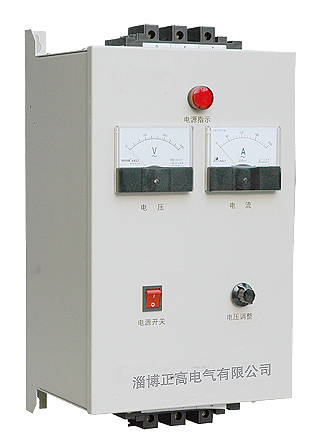 威海市電氣設備促銷 正高電氣供應