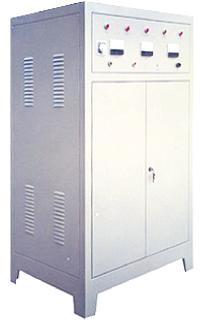 煙臺市維護電氣設備廠家直銷 誠信為本 正高供應