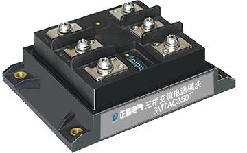 濟南市制作可控硅集成智能模塊廠家直銷 正高電氣供應