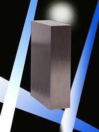 优质硬质合金内外圆磨,硬质合金,株洲硬质合金模具哪家好,广东硬质合金板块,精密硬质合金内外圆磨,东莞硬质合金攻牙