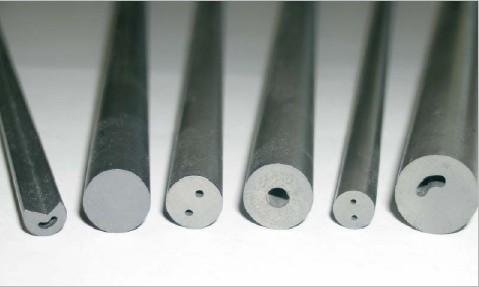 硬质合金拉深模「杰瑞钨钢供应」