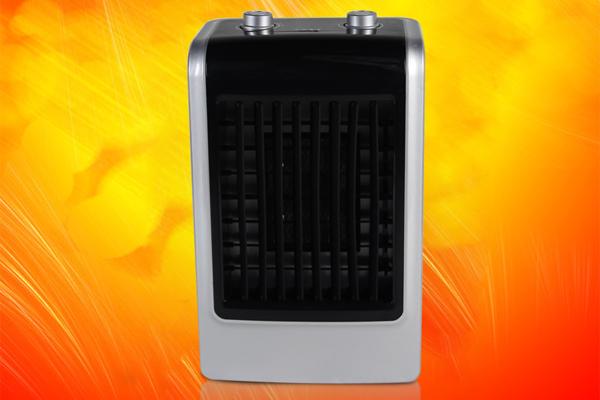 威海家用电暖器厂家,电暖器,甘肃碳晶电暖器生产厂家,河南碳晶电暖器优缺点,威海对流电暖器功率,威海散热器厂家