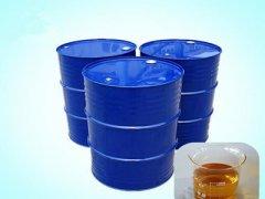 江苏正品添加剂价格合理「海石化供应」