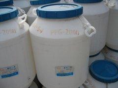 正品聚丙二醇品牌企业「海石化供应」