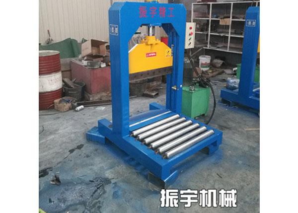 广东自动橡胶切胶机优质商家,天津优质橡胶切条机供应商,橡胶切条机哪