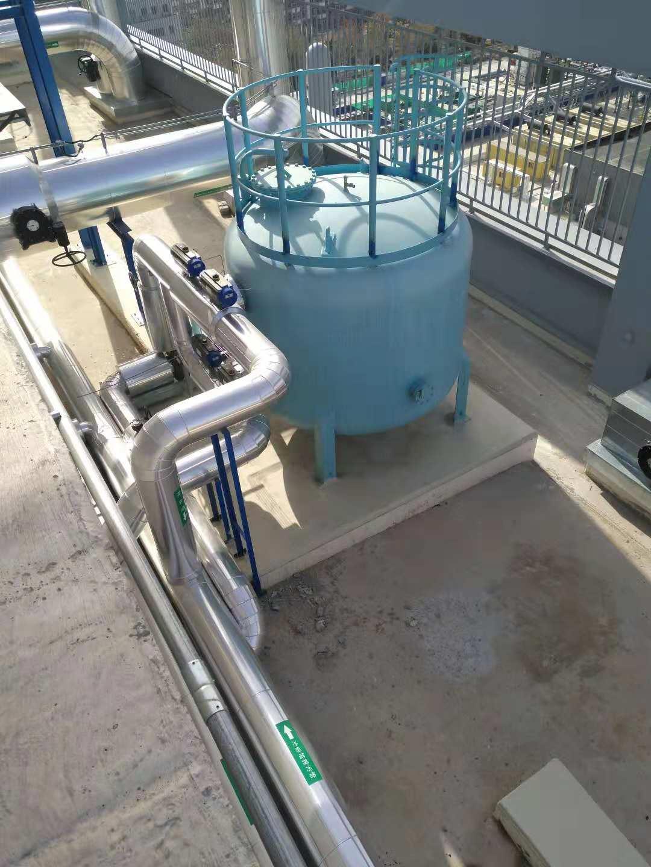 以上就是碳索节能科技(昆山)有限公司小编为您详细介绍砂滤