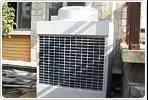 禅城官方中央空调相关信息,中央空调,东莞中央空调代理,大朗家用中央空调生产,沥滘中央空调招商,大岭山家用中央空调哪家好