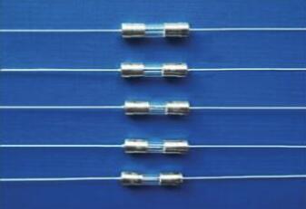 江苏保险丝管,保险丝管,常州微型保险丝,保险丝生产厂家选型