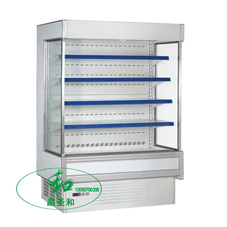 湖北便利店冻柜价格,冻柜,广州冻柜,士多店冷柜厂家,广西冷藏柜