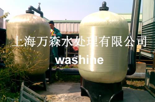 上海专用旁滤设备价格行情
