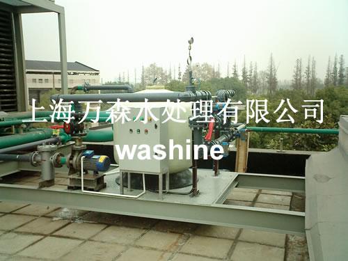 江苏专业自动加药装置常用指南 以客为尊 万森供应