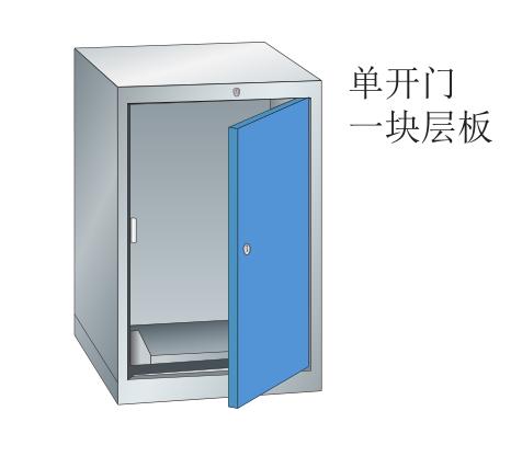北京质量车间工具柜销售电话,车间工具柜