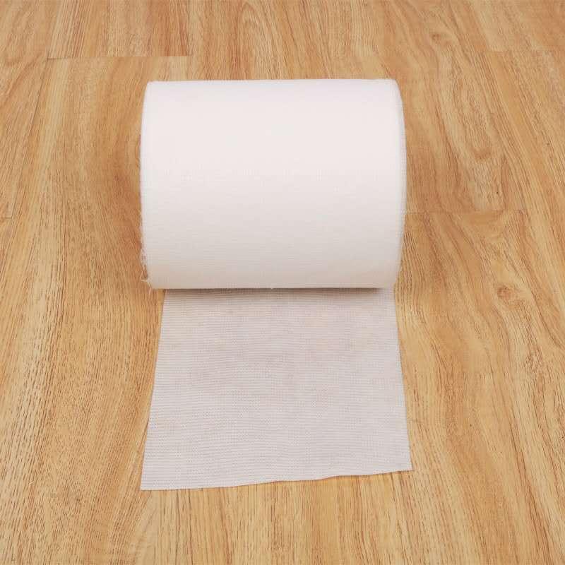 布边/jy���l#�ad�i���'9��_聚酯布厂家,聚酯布,缝边聚酯布价格,白色聚酯布供应,优质沥青瓦厂家