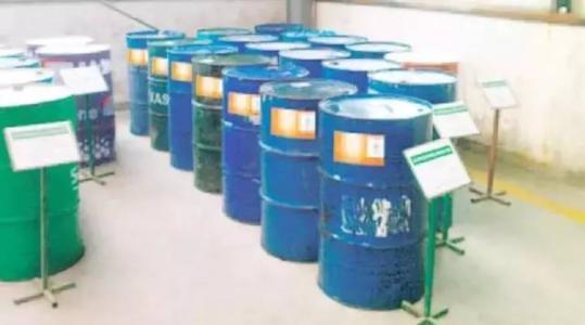 合肥口服有机溶剂采购,有机溶剂,合肥进口有机溶剂用途,合肥生产有机溶剂回收,合肥混合硝酸过滤,合肥工业级硝酸回收
