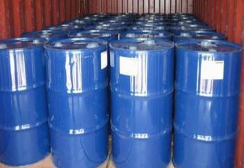 合肥常用有机溶剂收集,有机溶剂,合肥口服有机溶剂用途,合肥分析有机溶剂化验,合肥进口元明粉批发,合肥基本元明粉市场