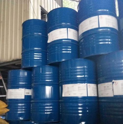 合肥化工有机溶剂采购,有机溶剂,合肥鸿运有机溶剂价位,合肥进口有机溶剂经销商,合肥饲料级污水处理剂测试,合肥口服有机溶剂回收