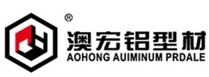 上海澳宏金属制品有限公司