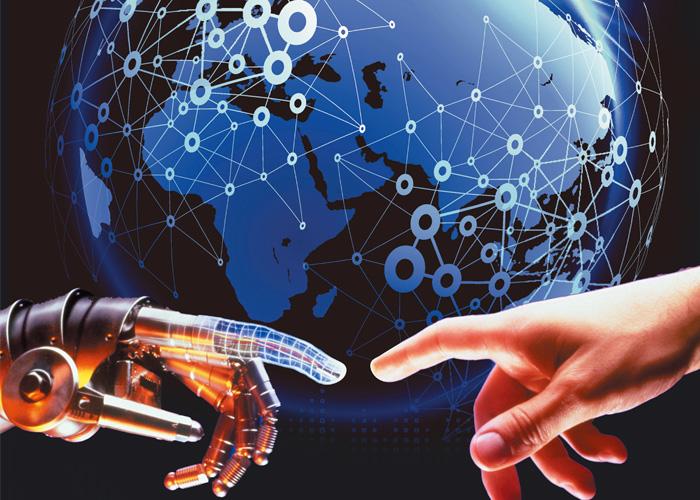 智能营销系统是什么,智能营销系统,智能营销系统需要多少钱,郑州智能营销系统哪家好,郑州电销语音机器人信息推荐,外呼系统要多少钱