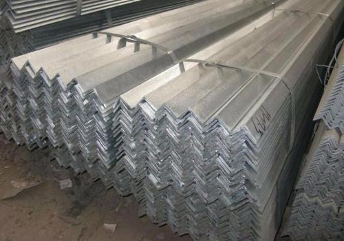 泉州镀锌角钢制造商,镀锌角钢,南平镀锌方管批发,南平管件批发