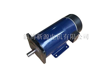 环保电机厂家,电机,长葛直流减速电机,定做电机型号,重庆涡轮减速机厂家,郑州PX系列行星减速机生产厂家