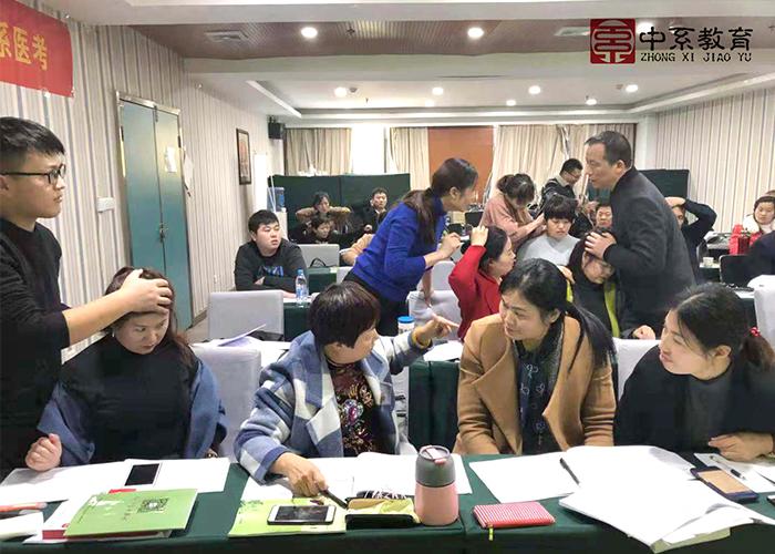 河南乡村医生执业证信息推荐 口碑推荐 中系教育供应