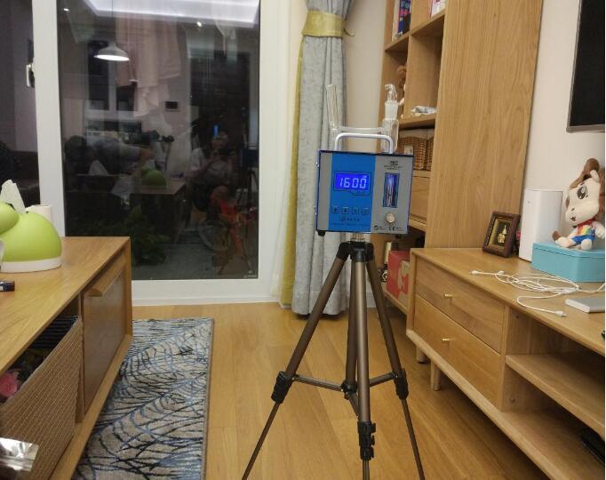 虹口區辦公室空氣治理價格如何計算 來電咨詢 凈奇供應